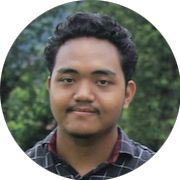 Anuj Shrestha